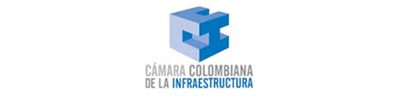 camara-colo-infraestructura