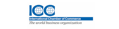 internacional-chamber-commerce
